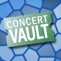 Concert Vault - Hundred of Free Concerts