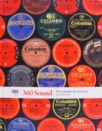 360 Sound, The Columbia Records Story Book