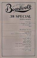 .38 Special Program