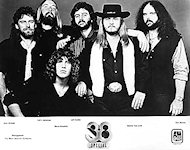 .38 Special Promo Print