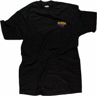 Hot Tuna Men's T-Shirt