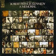 "A Memorial Vinyl 12"" (Used)"