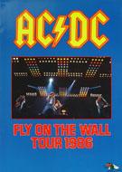AC/DC Program