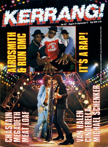 AerosmithMagazine