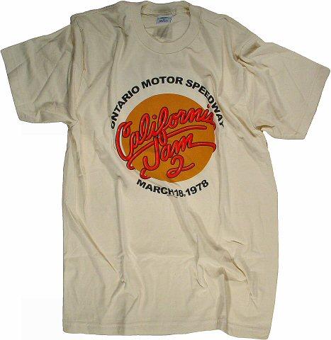 AerosmithMen's T-Shirt