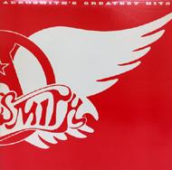 Aerosmith Vinyl