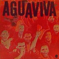 Aguaviva Vinyl (Used)