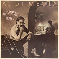 Al Di Meola Vinyl