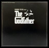Al Martino Vinyl (Used)