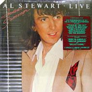Al Stewart Vinyl (New)