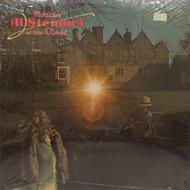 Al Stewart Vinyl