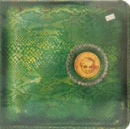 Alice Cooper Vinyl (Used)