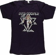 Alice Cooper Women's T-Shirt
