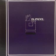 Amazing Blondel Vinyl