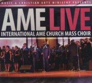 AME CD