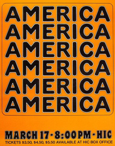 AmericaPoster