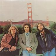 America Vinyl (New)