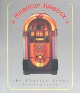 American Jukebox Book