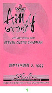 Amy Grant Laminate