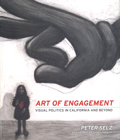 Art of Engagement Book