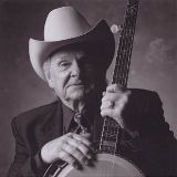 Ralph Stanley Download