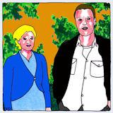 Olof Arnalds Download