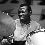 Elvin Jones Quartet Download