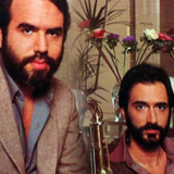 The Brecker Brothers Download