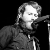 Levon Helm and The RCO All Stars Download