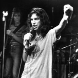 Patti Smith Group Download