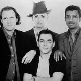 Culture Club Download