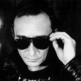 Graham Parker and the Rumour Download