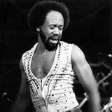 Earth, Wind & Fire Download