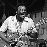 Freddie King Download