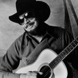 Hank Williams Jr. Download