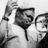 Hugh Masekela Download