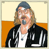 James McMurtry Download