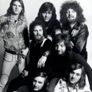 Electric Light Orchestra Download