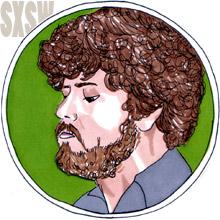 Richard Swift Download
