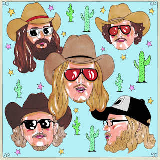 Mike and the Moonpies Download