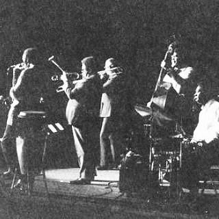 Giants of Jazz Download