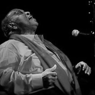 Les McCann Download