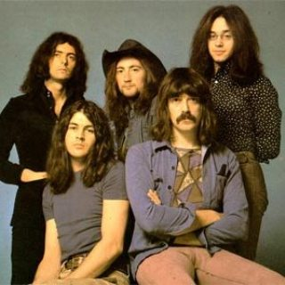 Deep Purple Download