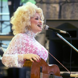 Dolly Parton Download