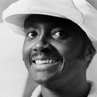 Donny Hathaway Download