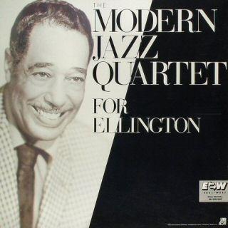 Duke Ellington Download