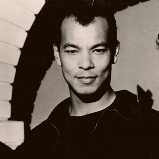 Fine Young Cannibals Download