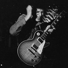 Mike Bloomfield Download