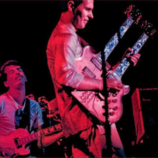 Santana and McLaughlin Download