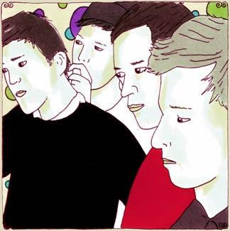The Walkmen Download